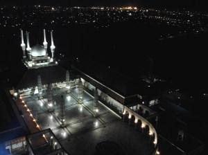 masjid 2