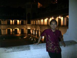 Semarang Tengah-20120128-00648